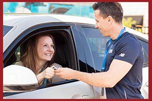 Affordable Car Locksmith